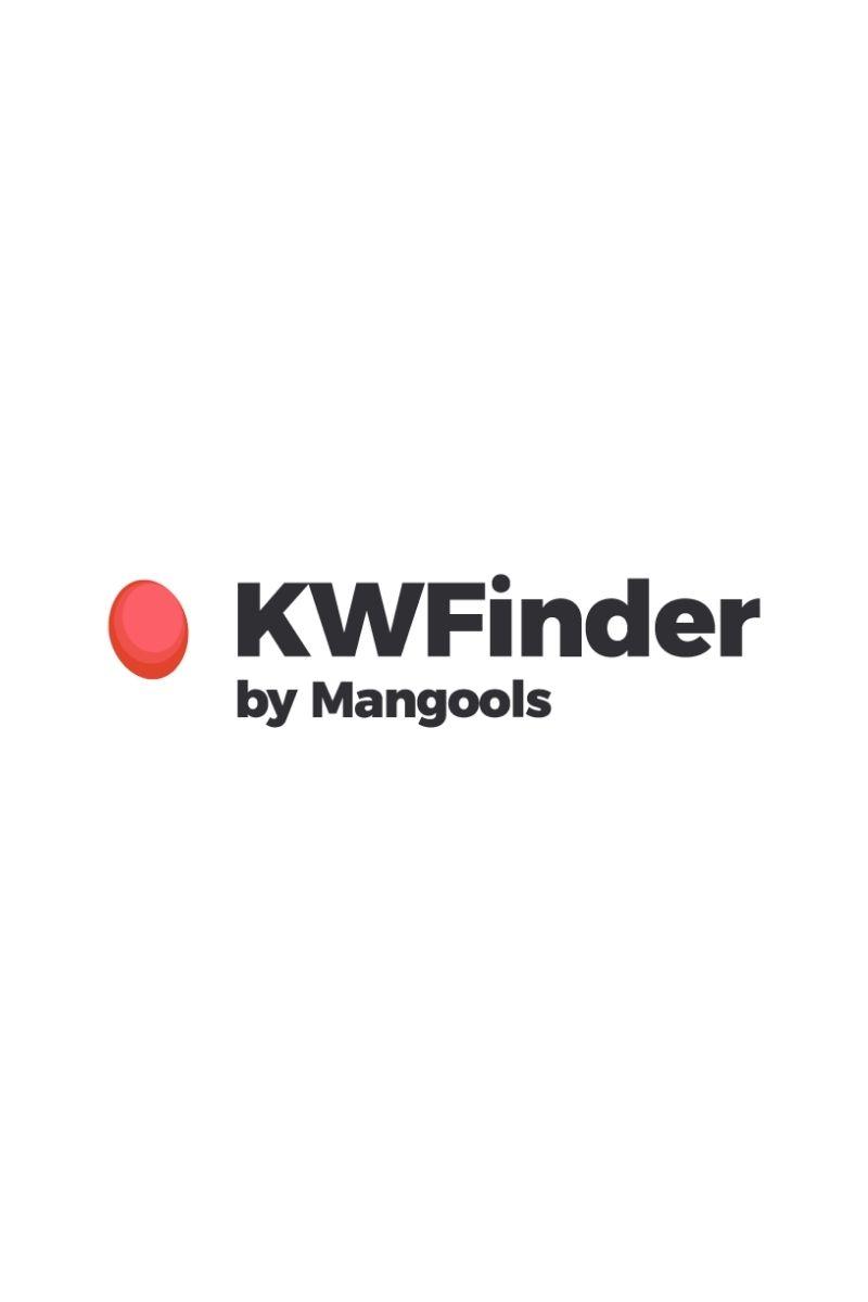 KWFinder Review &  Tutorial 2020 – Das beste Keyword-Tool für Anfänger