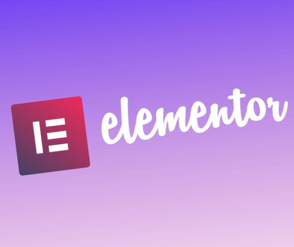 Elementor Review: Der Page Builder, der den Markt im Sturm erobert hat – ist er wirklich so gut?