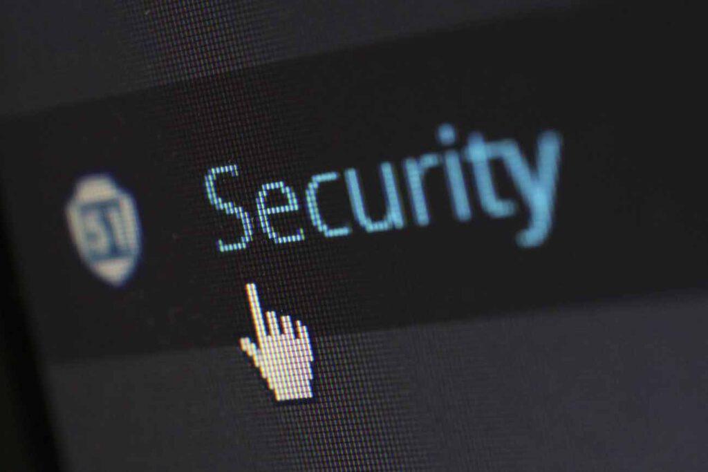 Kann eine WordPress-Site wirklich jemals sicher sein?